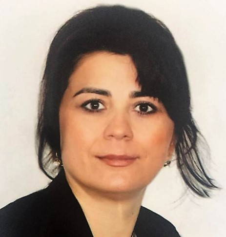 Sonia Leonte